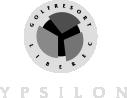 Ypsilon Golf Liberec