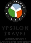 YPSILON TRAVEL