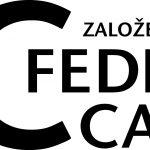7. FOJTECKÝ DRAK BY FEDERAL CARS