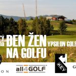 Women´s Golf Day 2018