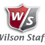 19.5. 2019 - DEMO DEN WILSON STAFF