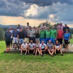 Ryder Cup 2019. GC Ypsilon x Greensgate GC.