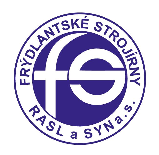 Frýdlanstské strojírny Rasl a Syn a.s.