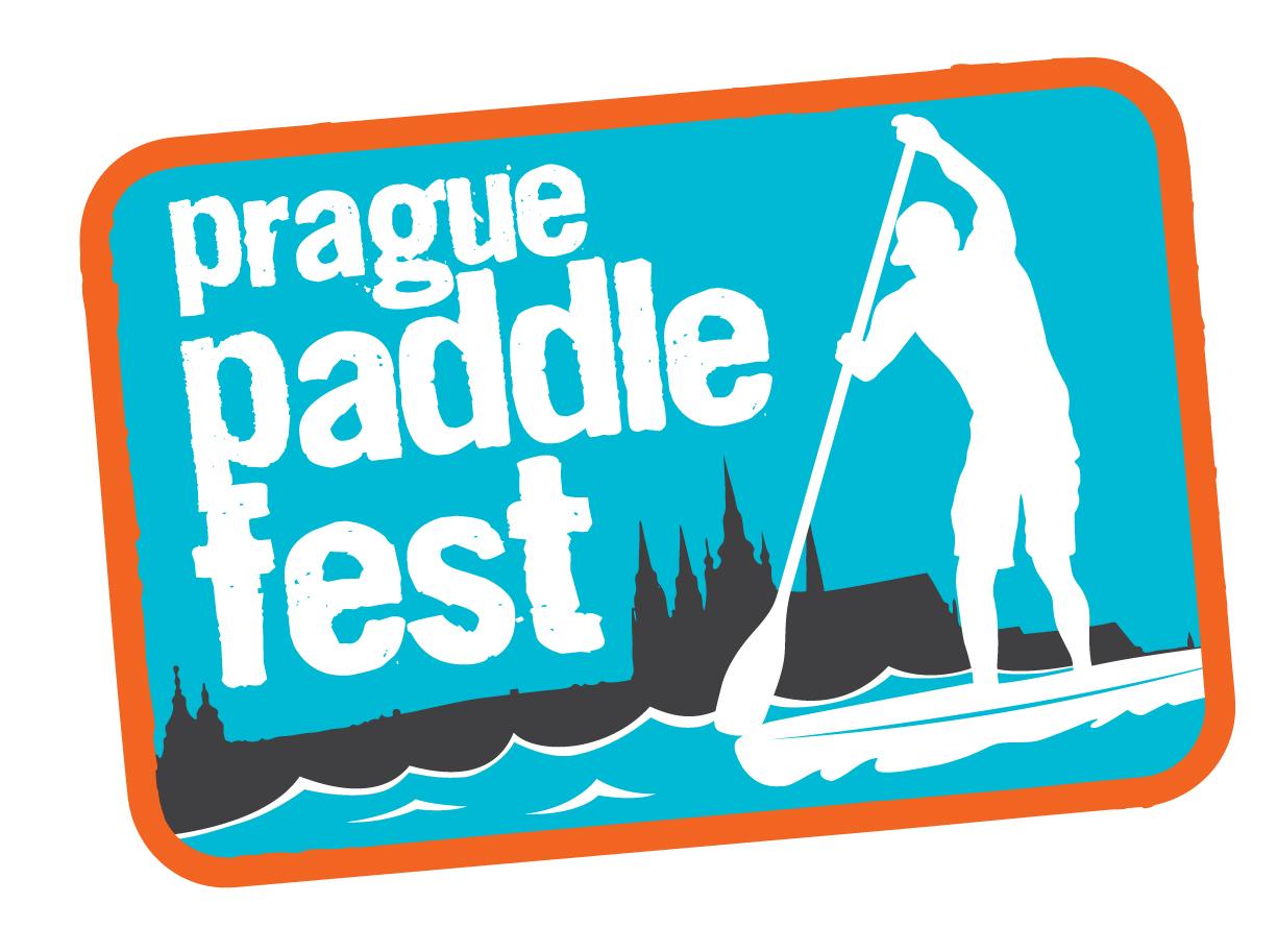 Prague Paddle