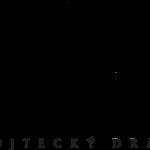 Fojtecký drak 2020