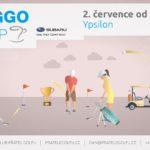 Eggo Cup 2.7.2020