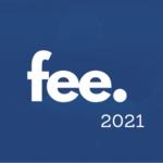 GREEN FEE 2021