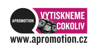 APROMOTION