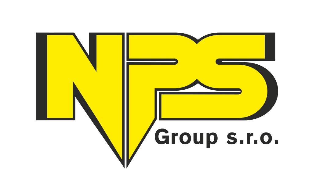 NPS Group