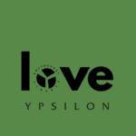Ypsilonka boří mýty o nedostupném sportu