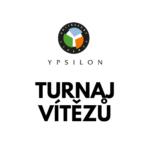 Turnaj vítězů Ypsilonky